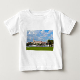 The Vinoy Baby T-Shirt