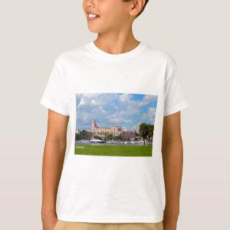 The Vinoy T-Shirt