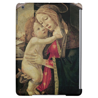 The Virgin and Child, c.1500 Case For iPad Air