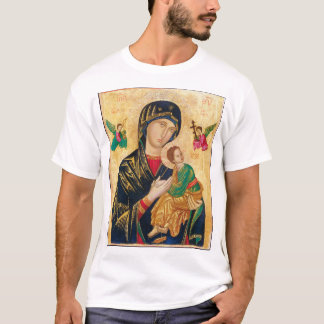 The Virgin Mary T-Shirt