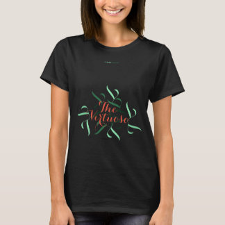 The Virtuoso T-Shirt