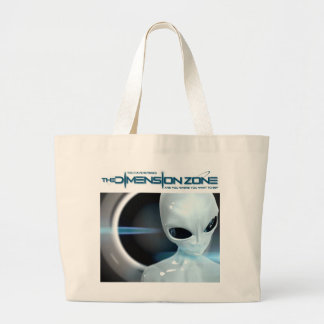 The Visitor Bags
