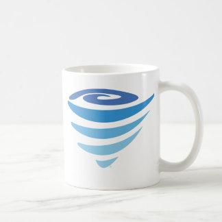 """The Vortex"" Mug"