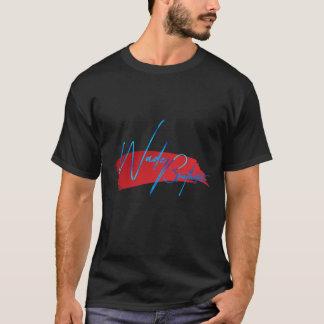 the wade shirt