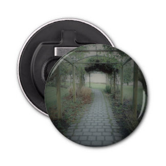 The Walk-Through Round Opener
