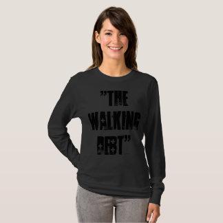 THE WALKING DEBT 2 T-Shirt