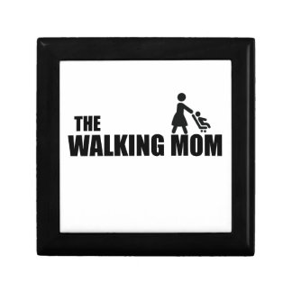 The Walking Mom Gift Box