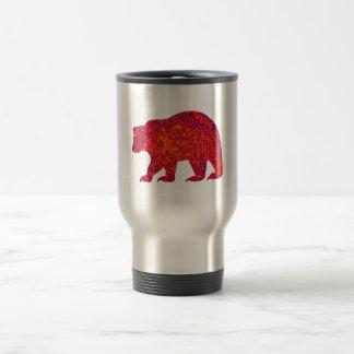 The Wanderer Travel Mug