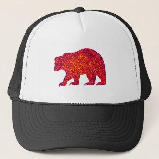 The Wanderer Trucker Hat