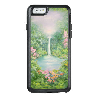The Waterfall 1997 OtterBox iPhone 6/6s Case