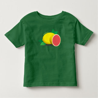 The Waterlemon T-Shirt