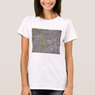 The WaterLily Pond T-Shirt