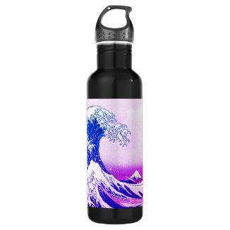 The Wave 710 Ml Water Bottle