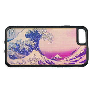The Wave Carved iPhone 8/7 Case