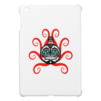tHE WAVES FORMED iPad Mini Cases