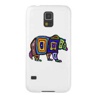 THE WAY NOW GALAXY S5 COVER