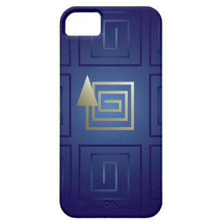 The way out iPhone 5 cases