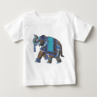 THE WAY SHOWN BABY T-Shirt