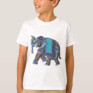 THE WAY SHOWN T-Shirt
