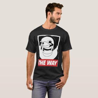 The Way T-Shirt
