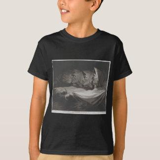 The Weird Sisters (Shakespeare, MacBeth) T-Shirt
