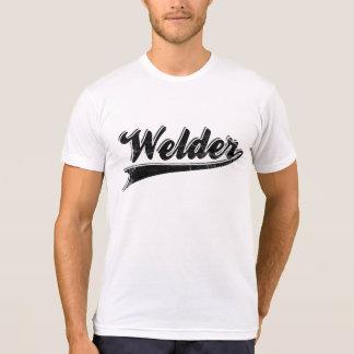 The Welder T-Shirt