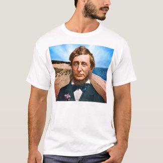 The Wellfleet Penman T-Shirt