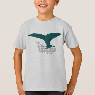 The whales T-Shirt