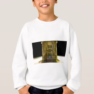 The Wharf Sweatshirt