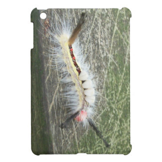 The what is it bug iPad mini cover