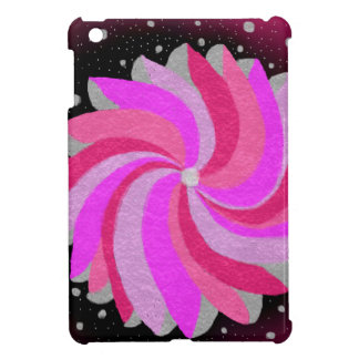 the whirl iPad mini covers