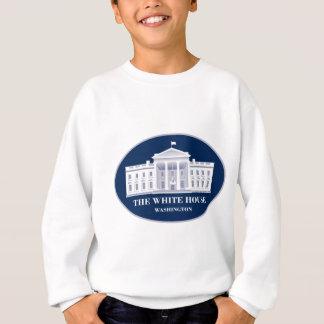 The White House Sweatshirt