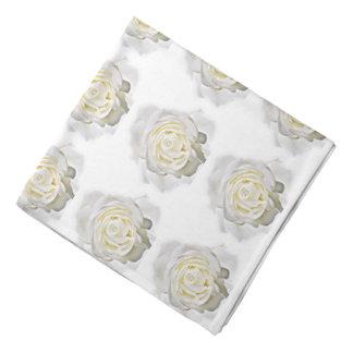 The White Rose_ Do-rag