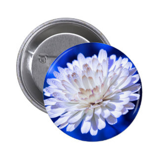 The White Way 2 Inch Round Button