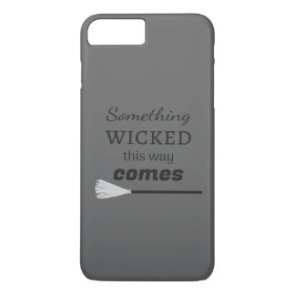 The Wicked iPhone 8 Plus/7 Plus Case