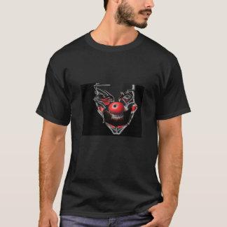 The Wikid Gatekeeper T-Shirt