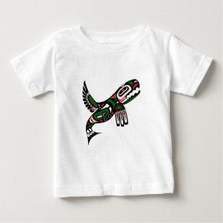 THE WILD SPIRIT BABY T-Shirt