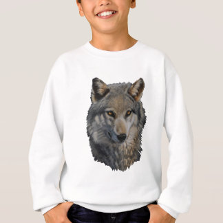 THE WILD STARE SWEATSHIRT