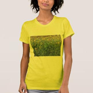 The Wild Sunflowers Shirt
