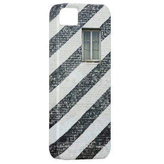 The Window iPhone 5 Case