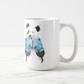 the winner coffee mug