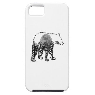 The Winter Haven Case For The iPhone 5