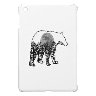 The Winter Haven iPad Mini Cases
