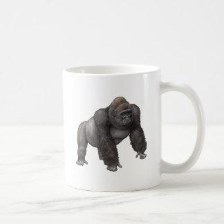 THE WISE LEADER COFFEE MUG