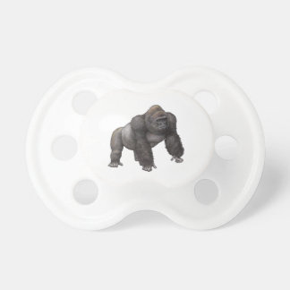 THE WISE LEADER PACIFIER