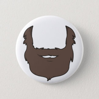 The Wise Man Button