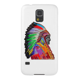 THE WISE MAN CASES FOR GALAXY S5
