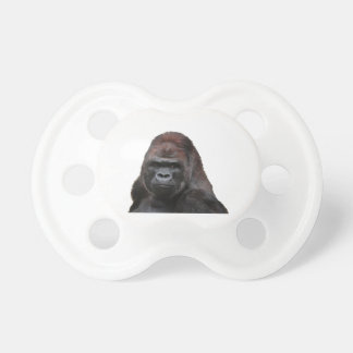 THE WISE ONE BABY PACIFIERS