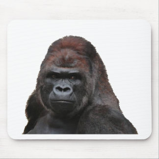 THE WISE ONE MOUSE PAD