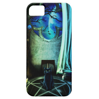 The Witches Room IPhone Case